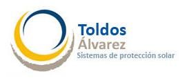 Toldos Álvarez, sistemas de protección solar. Instalación de toldos